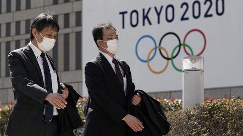 El COE habla de optimismo para la celebración de los JJOO de Tokio en el 2021