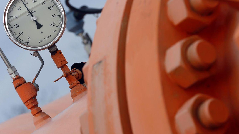 La guerra fría del gas: EEUU y Rusia luchan por la influencia en Europa del Este