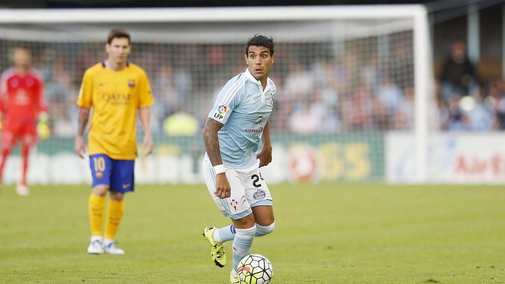 El Atlético ralentiza las renovaciones de Torres y Tiago... y Augusto espera