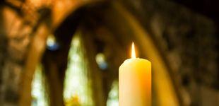 Post de ¡Feliz santo! ¿Sabes qué santos se celebran hoy, 2 de diciembre? Consulta el santoral