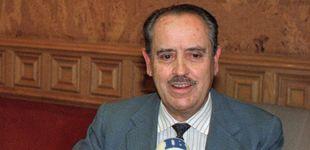 Post de Fallece a los 90 años Eugenio Fontán, exdirector general de la Cadena SER