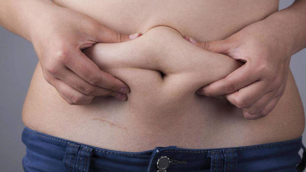 Lo peor que puedes hacer si tratas de perder grasa y adelgazar