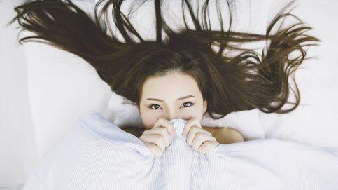 Los cuatro sencillos trucos japoneses para despertarte como si hubieras rejuvenecido