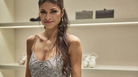 Linda Morselli, novia de Fernando Alonso: Casarme entra en mis planes de vida