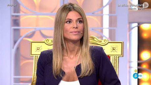 Así es Claire, la nueva tronista hija de un imputado en el caso Nóos