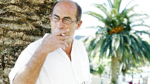Juan Madrid: Nuestra Casa Real está absolutamente corrompida
