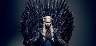 Post de 'Juego de tronos' y la profecía sobre quién se sentará en el Trono de Hierro