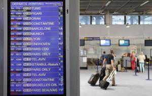 Cómo poner una reclamación a Ryanair, Easyjet, Iberia y otras aerolíneas españolas