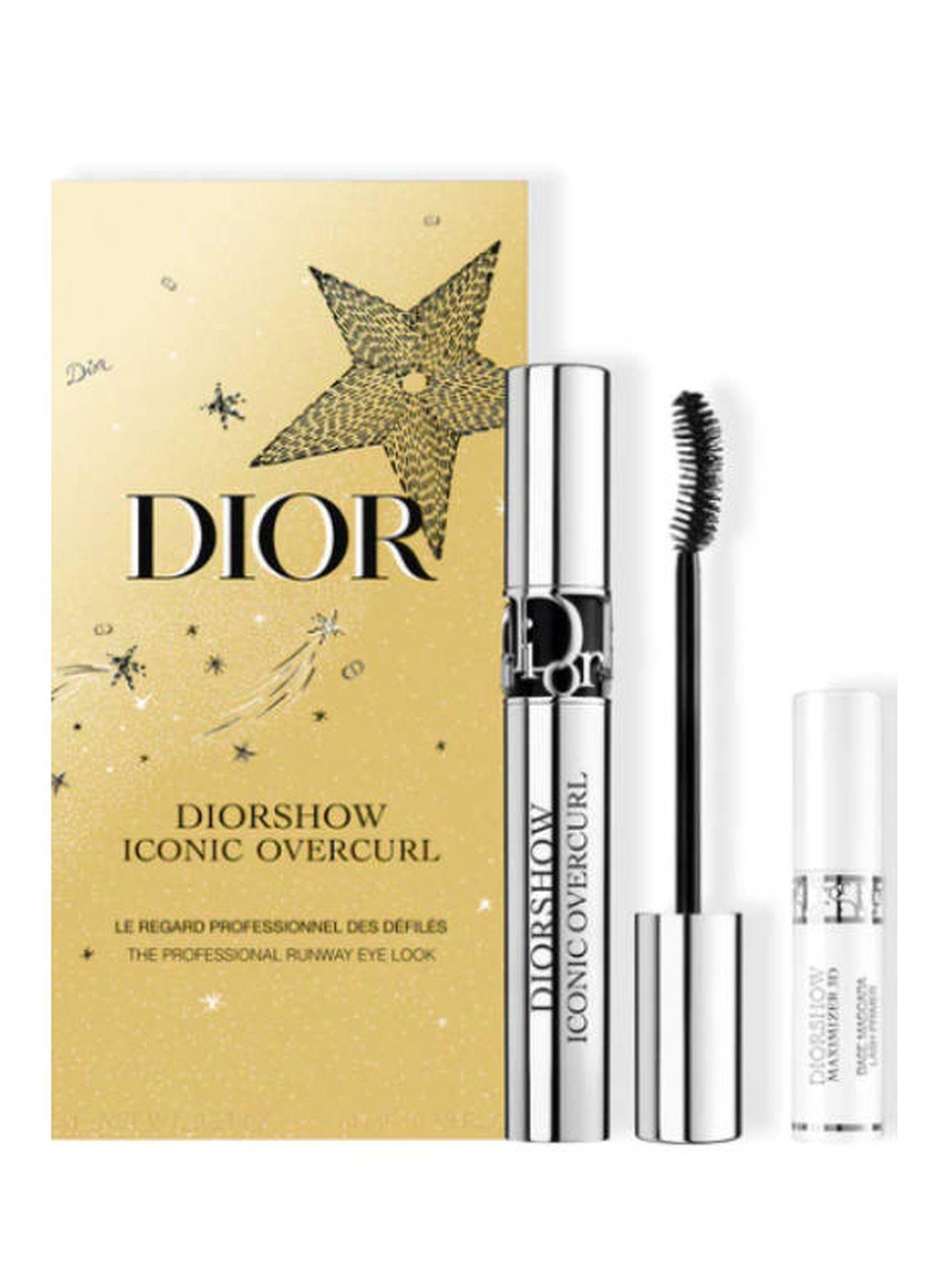De Dior. (Cortesía)