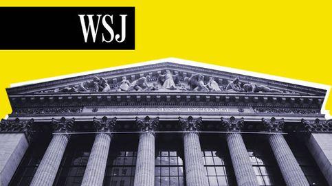 Por qué los mercados celebran que los demócratas tengan el control del Senado