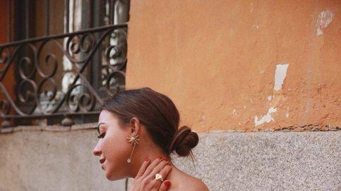 Paula Ordovás comparte con Penélope Cruz el secreto de su último look