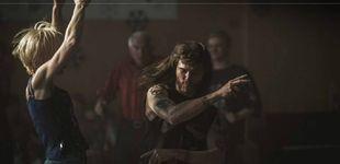 Post de 'Mug': 'thrash metal', trasplantes de cara y exorcismos