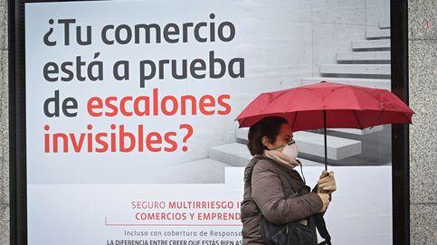 El BEI facilita 757 M al Banco Santander para financiar pymes españolas