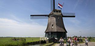 Post de El Brexit convierte Holanda en el mejor país europeo para estudiar en inglés