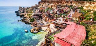 Post de ¿Quieres cobrar por irte de vacaciones? Una isla europea lo ofrece este verano