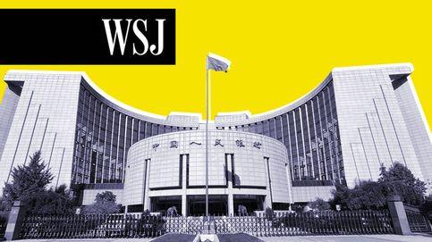 La carrera digital del Banco de China: ya tiene en pruebas su criptomoneda