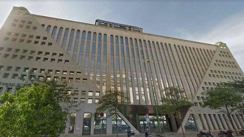 Bouygues compra la exsede de Abengoa por 17,5 M y abrirá un hotel 5 estrellas