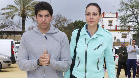 Cayetano Rivera y Eva González, romántico fin de semana en Úbeda