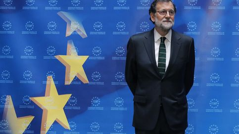 El CIS aleja las elecciones: PSOE y Podemos no sufren sus guerras internas y el PP cae