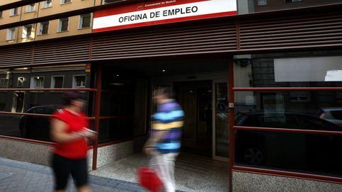 La OCDE pide a España abaratar el despido y más impuestos al combustible