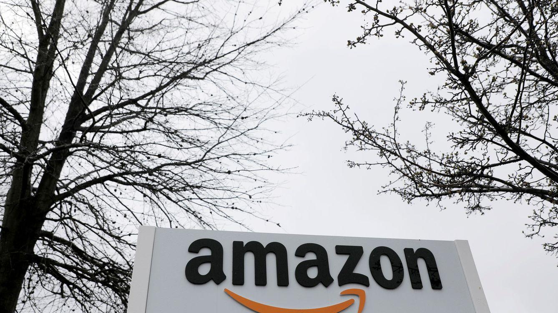 Amazon gana en los tribunales a la Comisión Europea un pulso de 250 millones
