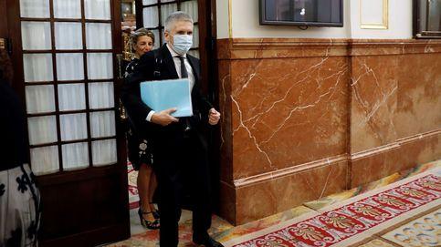 Pujol, Rajoy y la 'lawfare' (sobre crispar y judicializar)