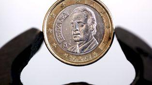 ¿Imprimir dinero genera inflación?