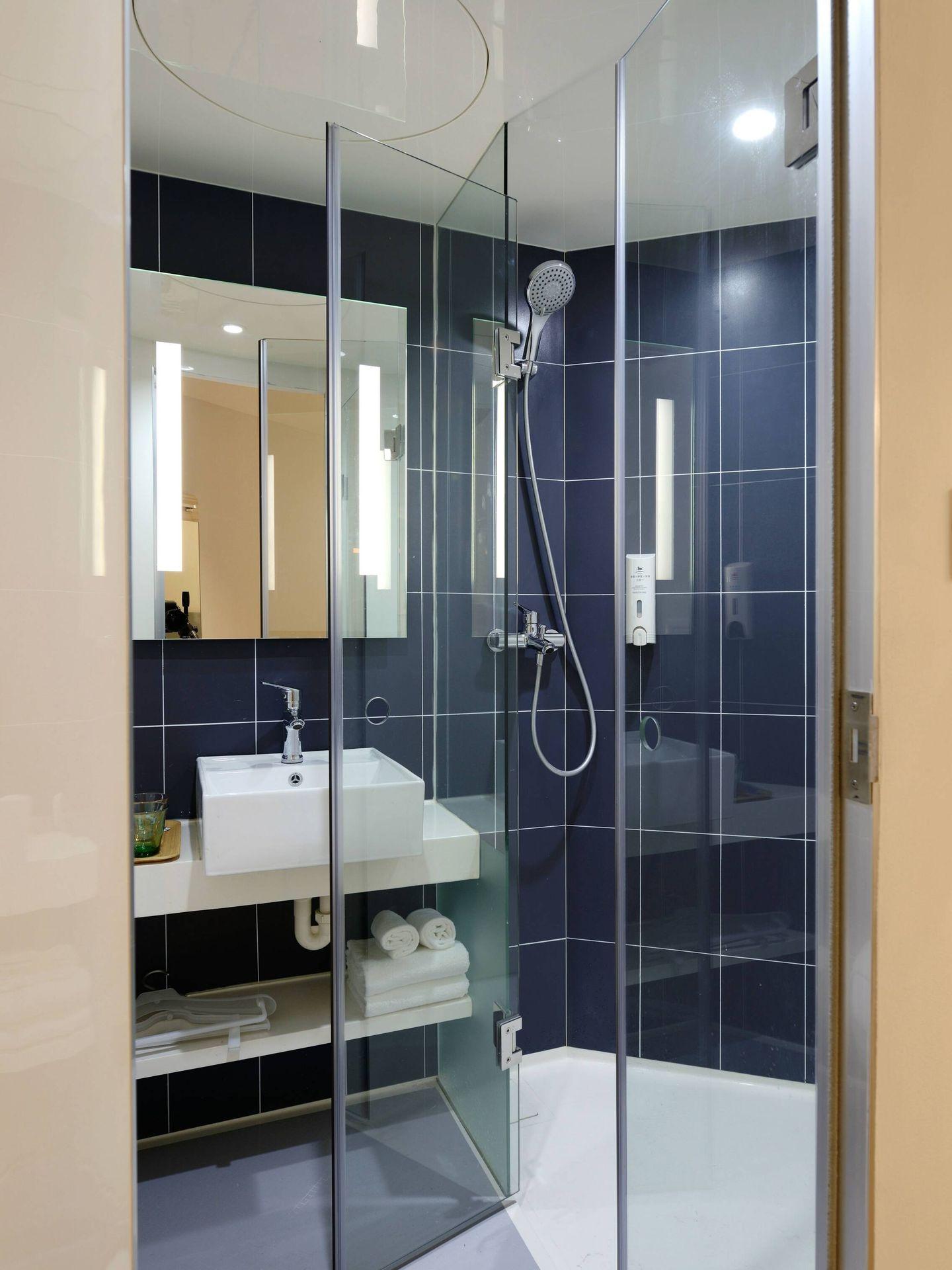 Claves para limpiar baños y azulejos. (Pixabay para Pexels)