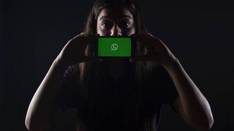 Siete bromas para mandar por Whatsapp estas Navidades