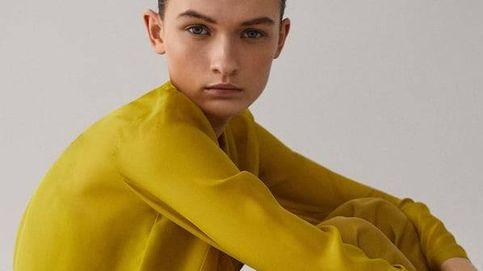 Descubre qué bolsos de piel de Massimo Dutti puedes personalizar con tus iniciales