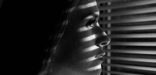 Post de Philip Marlowe resucita en una novela negra perfecta para el verano