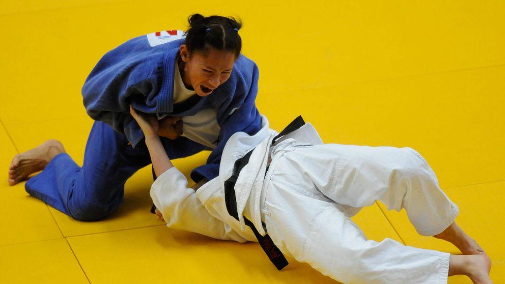 Judo: horarios, españoles sistema de competición con Sugoi Uriarte