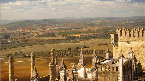 De Albarracín a Santillana del Mar: ciudades de España donde disfrutar del otoño