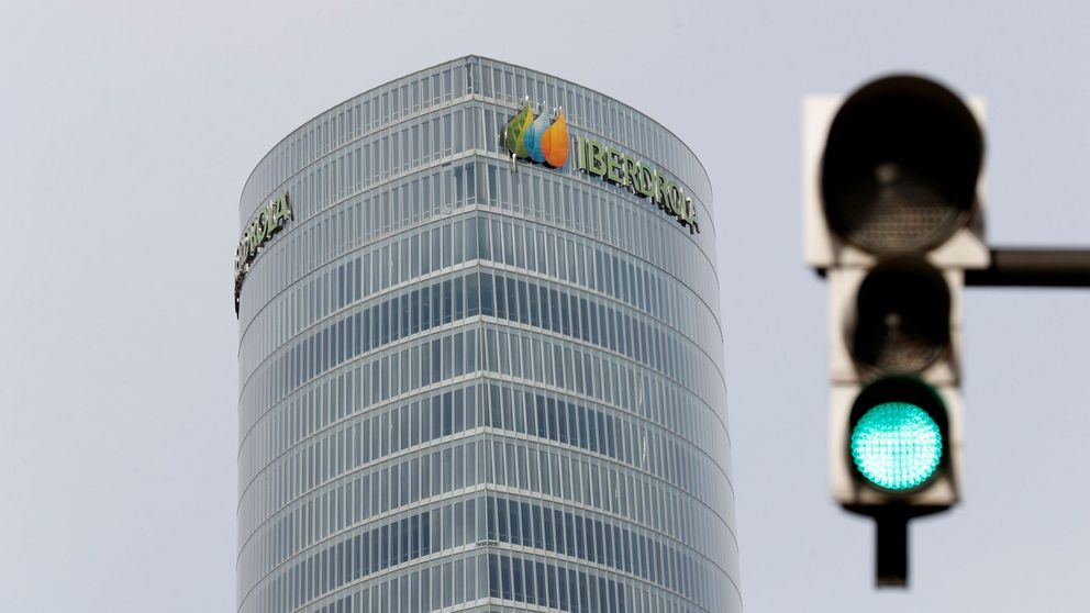 Iberdrola despedirá al 15% de la plantilla y eliminará la luz gratis a empleados