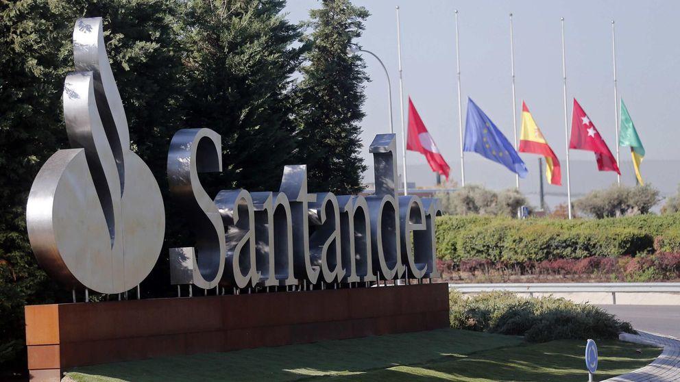 Las revelaciones de Hervé Falciani golpean por segunda vez al Santander