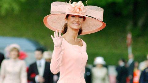 Seis royals para seis hermanos: de la discreta Anna Westling a la mediática Telma Ortiz