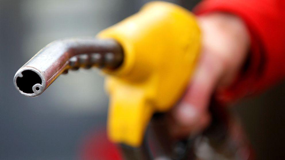El Gobierno descarta subir el impuesto a los hidrocarburos en los Presupuestos