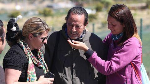 Palo judicial para Julián Muñoz: no obtiene la libertad condicional