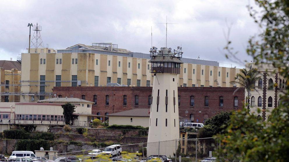 Prisión permanente revisable: la difícil relación entre política y criminalidad