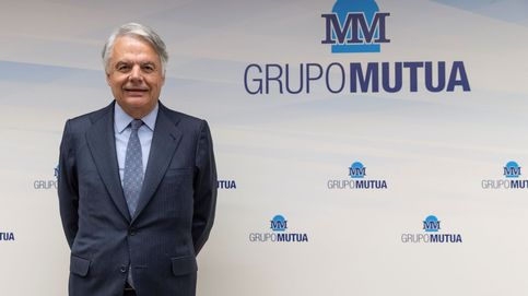 Mutua Madrileña impulsa proyectos sociales y concederá un millón en ayudas