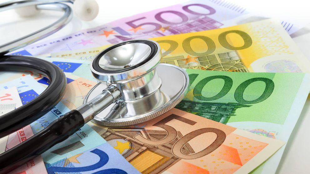 Trasplante fecal: la fórmula para ahorrarnos 1,1 millones de euros