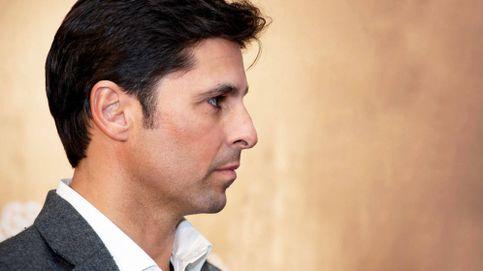 El dardo de Fran Rivera a Sergio Ramos tras ganarle en los tribunales