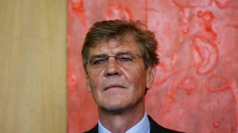Ernesto de Hannover: dos nuevos nietos y una tensa relación con sus hijos