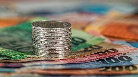 Los mínimos de la banca activan las alarmas: el valor en libros alcanza precios de derribo