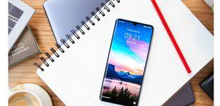 Post de Huawei lanza una gama exclusiva de servicios móviles