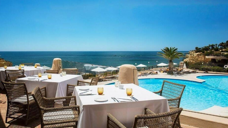 Azora compra su tercer hotel en Portugal y se consolida en el segmento cinco estrellas