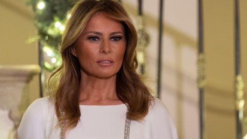 ¿Impeachment también a Melania Trump? El lado oculto de la primera dama