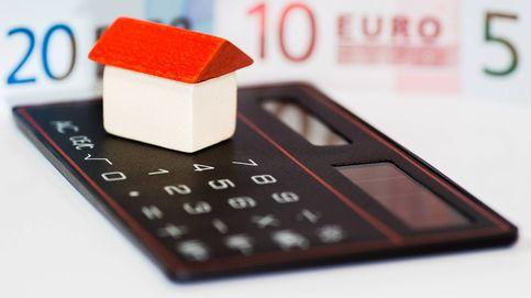 El BdE confirma que la banca asume el grueso del AJD y los gastos hipotecarios