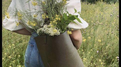 10 bolsos folk para llevar la tendencia más cool de la primavera