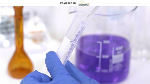 Sesderma mejora el tratamiento que repara el daño de los rayos ultravioleta en la piel